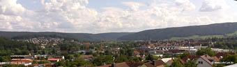 lohr-webcam-04-08-2014-16:20