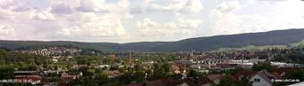 lohr-webcam-04-08-2014-16:40