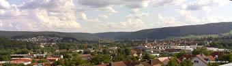 lohr-webcam-04-08-2014-17:00