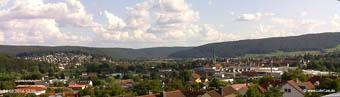 lohr-webcam-04-08-2014-17:30