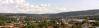 lohr-webcam-04-08-2014-17:50