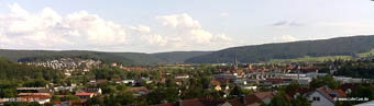 lohr-webcam-04-08-2014-18:10