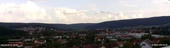 lohr-webcam-04-08-2014-18:20
