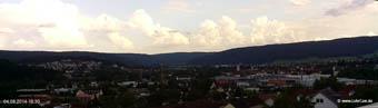 lohr-webcam-04-08-2014-18:30
