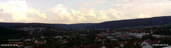 lohr-webcam-04-08-2014-18:40