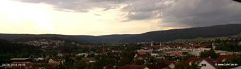 lohr-webcam-04-08-2014-19:10