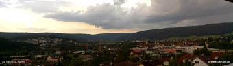lohr-webcam-04-08-2014-19:20