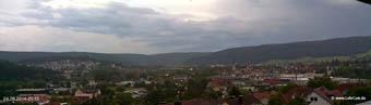 lohr-webcam-04-08-2014-20:10