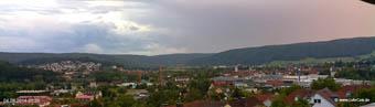 lohr-webcam-04-08-2014-20:30