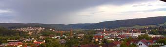 lohr-webcam-04-08-2014-21:00