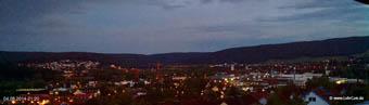 lohr-webcam-04-08-2014-21:20