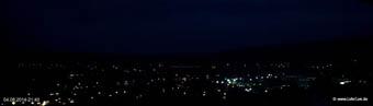 lohr-webcam-04-08-2014-21:40