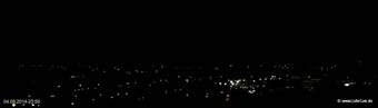 lohr-webcam-04-08-2014-23:50