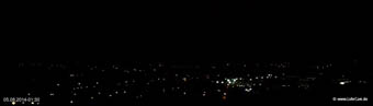 lohr-webcam-05-08-2014-01:30