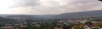 lohr-webcam-05-08-2014-10:00