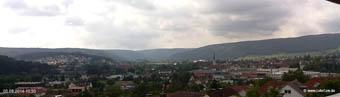 lohr-webcam-05-08-2014-10:30