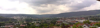 lohr-webcam-05-08-2014-10:50