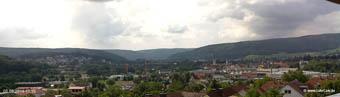 lohr-webcam-05-08-2014-11:10