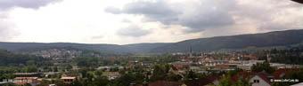 lohr-webcam-05-08-2014-11:20