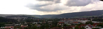 lohr-webcam-05-08-2014-11:30