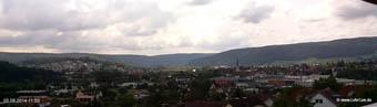 lohr-webcam-05-08-2014-11:50