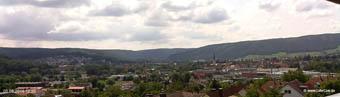 lohr-webcam-05-08-2014-12:30