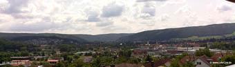 lohr-webcam-05-08-2014-12:50