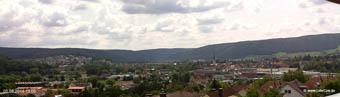 lohr-webcam-05-08-2014-13:00