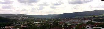 lohr-webcam-05-08-2014-13:10