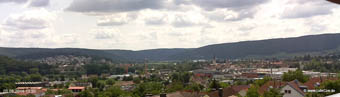 lohr-webcam-05-08-2014-13:30