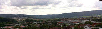 lohr-webcam-05-08-2014-13:40