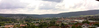 lohr-webcam-05-08-2014-14:00