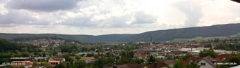 lohr-webcam-05-08-2014-14:10
