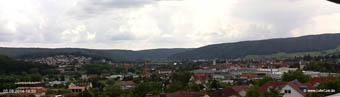 lohr-webcam-05-08-2014-14:30