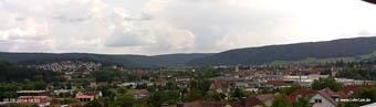 lohr-webcam-05-08-2014-14:50