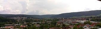 lohr-webcam-05-08-2014-15:00