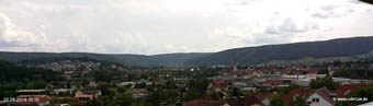 lohr-webcam-05-08-2014-15:10