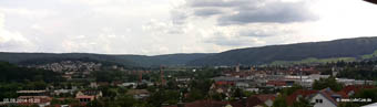 lohr-webcam-05-08-2014-15:20
