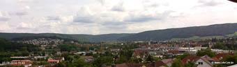 lohr-webcam-05-08-2014-15:40
