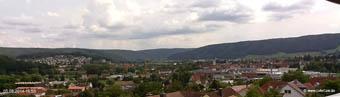 lohr-webcam-05-08-2014-15:50