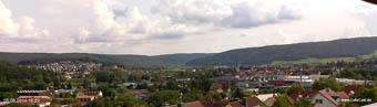 lohr-webcam-05-08-2014-16:20