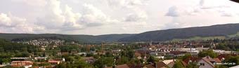 lohr-webcam-05-08-2014-16:30