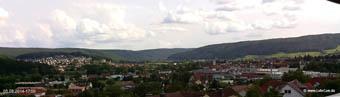 lohr-webcam-05-08-2014-17:00