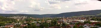 lohr-webcam-05-08-2014-18:10