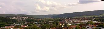 lohr-webcam-05-08-2014-18:30