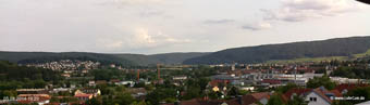 lohr-webcam-05-08-2014-19:20