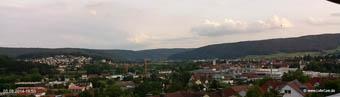 lohr-webcam-05-08-2014-19:50