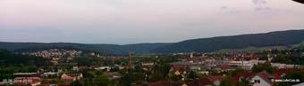 lohr-webcam-05-08-2014-20:50