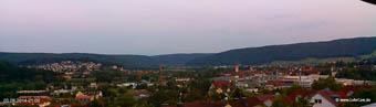 lohr-webcam-05-08-2014-21:00