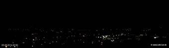 lohr-webcam-05-08-2014-22:50